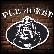Pub Joker