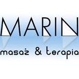 MARIN Masaż & Terapia
