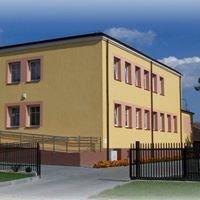 Gminny Ośrodek Pomocy Społecznej w Kolnie