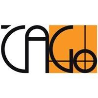 Česká asociace go // Czech Go Association