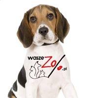 Wasze Zoo