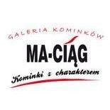 Ma-Ciąg