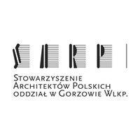 SARP Gorzów Wielkopolski