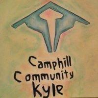Camphill Community Kyle
