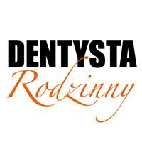 Dentysta Rodzinny