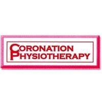 Coronation Physiotherapy