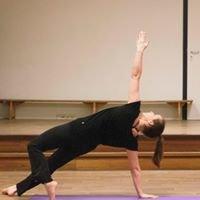 Balletstudio Jennifer Willems