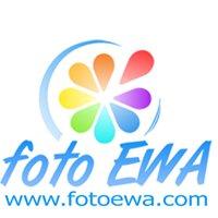 Foto-Ewa