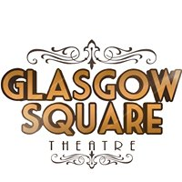 Glasgow Square Theatre