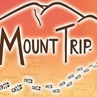 Mount Trip