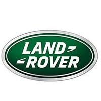 Land Rover Daly Potchefstroom