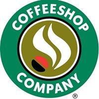 Coffeeshop Company Siófok