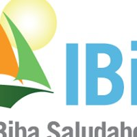 IBiSA Aruba