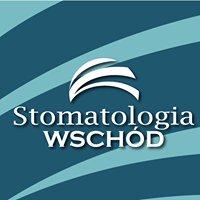 Stomatologia Wschód