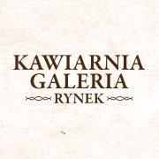 Rynek - Kawiarnia Galeria