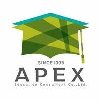 Apex Education Consultant Co.,Ltd.