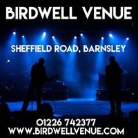 Birdwell Venue