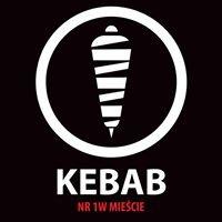 Kebab Bełchatów