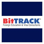 Bittrack Foreign Education & Visa Consultants