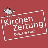KirchenZeitung Diözese Linz