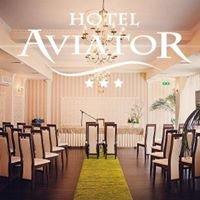 Hotel *** AVIATOR