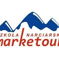 Szkoła Narciarska Marketour