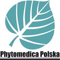 Phytomedica Polska