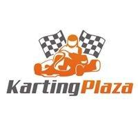Karting Plaza