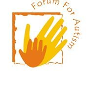 Forum For Autism