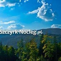 Szczyrk Nocleg - Willa Antonio