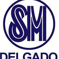 SM Delgado Department Store (Official)