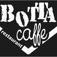Botta Caffe