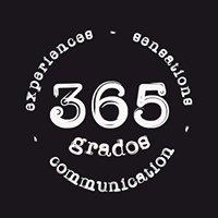 365grados.es