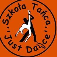 Szkoła Tańca Just Dance