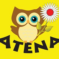 """Centrum Kreatywności i Rozwoju """"Atena"""""""