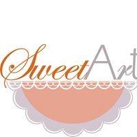 SweetArt
