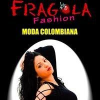 Fragola Fashion