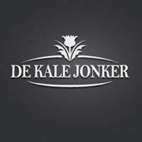 Café de Kale Jonker