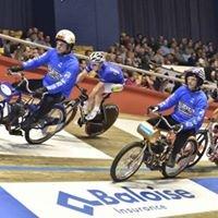 Baloise Sport