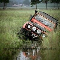 REM Land Rover Repairs
