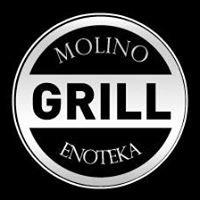 Molino Grill