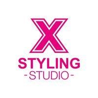 Xstyling Hairstyling & Visagie kapsalon