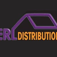ERL Distribution