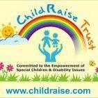 ChildRaise Trust