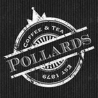 Pollards Shop