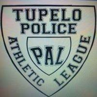 Tupelo Police Athletic League