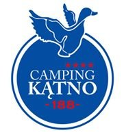 Camping Kątno i Bar Szuwarek