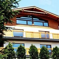 Apartamenty Szczyrk