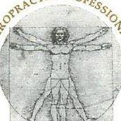 Brandenburg Chiropractic