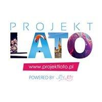 Projekt LATO